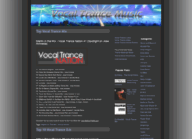 vocaltrance-music.blogspot.com