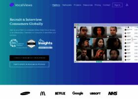 Vocalviews.com