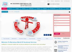 vocational.gkpoffer.com