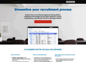vocationcity.com