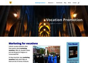 vocationpromotion.com