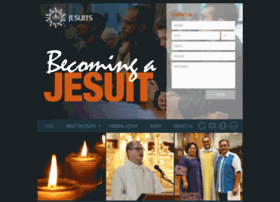 vocations.jesuits.org