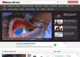 voceaactiva.org