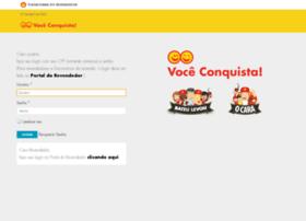 voceconquista.com.br