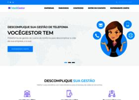 vocegestor.com
