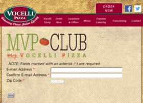 vocellipizza.fbmta.com