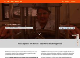 vocenaindustria.com.br