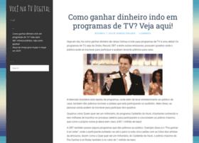 vocenatvdigital.com.br