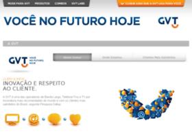 vocenofuturohoje.com.br