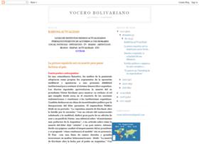 vocerobolivariano.blogspot.com