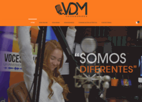 vocesdemarca.com
