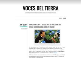 vocesdetierra.wordpress.com