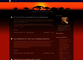vocesprofeticas.blogcindario.com