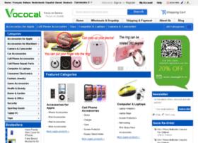 vococal.com