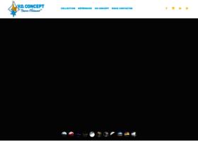 voconcept.com