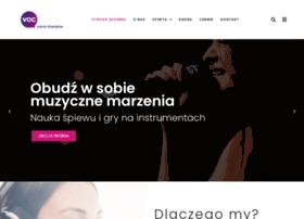 vocszkola.pl