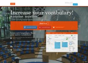 vocuu.com