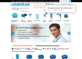 vod-dom.ru
