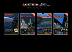 vod.austriainhd.com