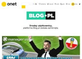 vod.blog.pl