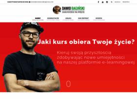 vod.dawidbaginski.com