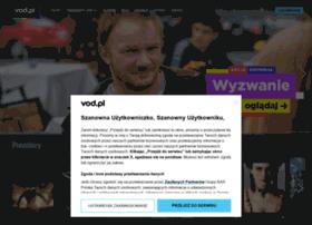 vod.onet.pl