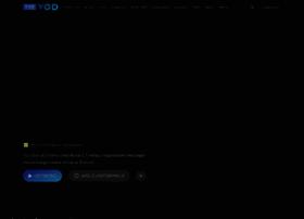 vod.tvp.pl