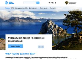 voda.org.ru