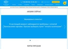 vodabudet.ru