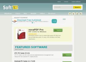 vodafone-internet-opera-mini.soft112.com