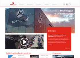 vodafone.topdigital.es