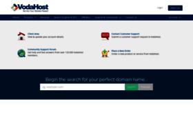 vodahost.net
