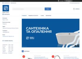 vodaiteplo.com.ua
