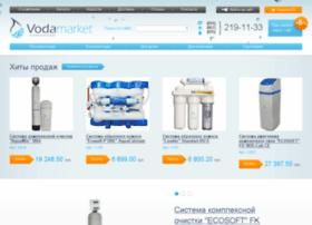 vodamarket.ua