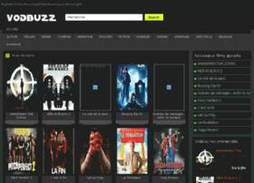 vodbuzz.com