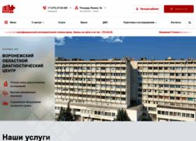 vodc.ru