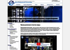 vodcenter.ru
