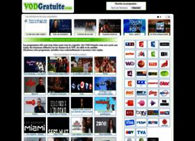 vodgratuite.com