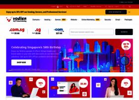 vodien.com