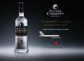 vodka.com