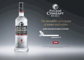 vodka.ru