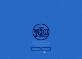 vodka360.com