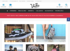 vodkastore.com.br
