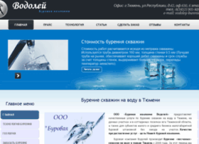 vodoley-burenie.ru
