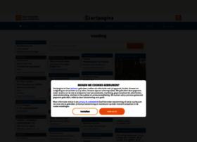 voeding.pagina.nl
