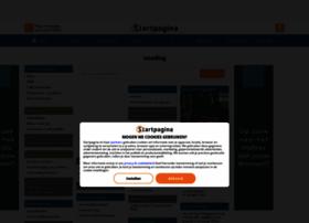 voeding.startpagina.nl