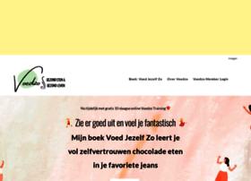 voedzo.nl