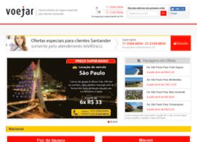 voejar.com
