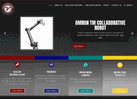 voelker-controls.com
