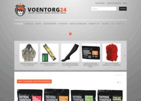 voentorg24.com
